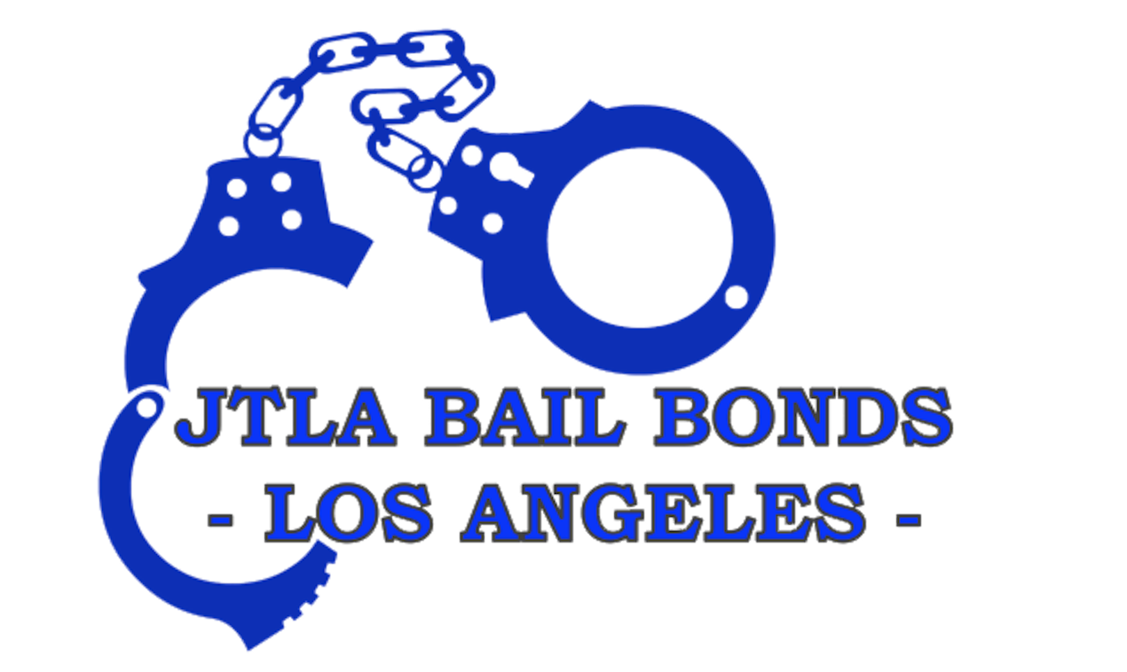 JTLA Bail Bonds